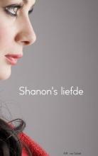 R.M. van Schaik Shanon`s liefde