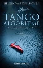Heleen van den Hoven , Het Tango Algoritme