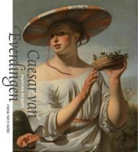 Quentin Buvelot Christi M. Klinkert  Albert Blankert  Yvonne Bleyerveld, Painting Beauty