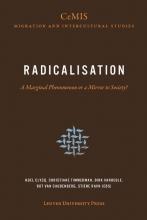 , Radicalisation