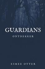 Esmee Otter , Guardians