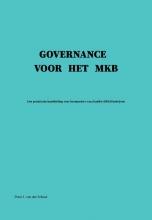 Peter J. van der Schoot , Governance voor het MKB