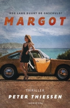 Peter Thiessen , Margot