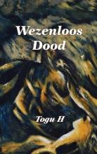 Ronald Lenaerts , Wezenloos dood