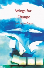 Jan Jacob  Stam Wings for Change