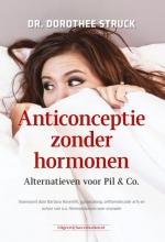 Dorothee Struck , Anticonceptie zonder hormonen
