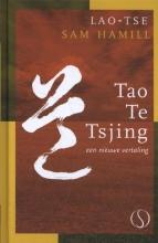 Sam Hamill , Tao Te Tsjing