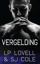 Lp Lovell, Sj Cole Vergelding