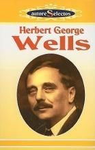 Wells, H. G. H. G. Wells