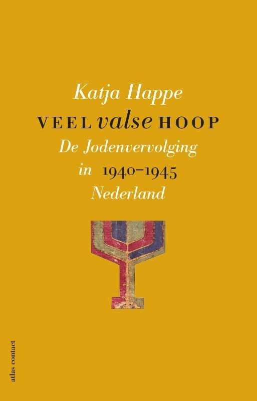 Katja Happe,Veel valse hoop