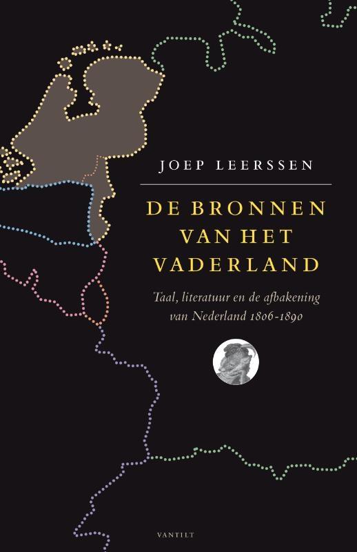 J. Leerssen,De bronnen van het vaderland