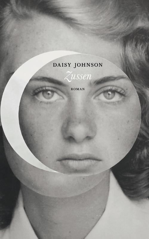 Daisy Johnson,Zussen