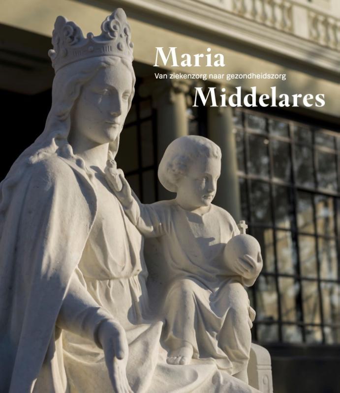 ,Maria Middelares