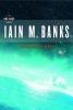 Banks, Iain M.,Consider Phlebas