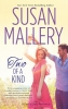 Mallery, Susan,Two of a Kind