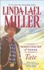 Miller, Linda Lael,McKettricks of Texas