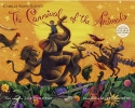 Prelutsky, Jack,The Carnival of the Animals
