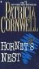 Patricia Cornwell,Hornet's Nest