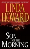 Howard, Linda,Son of the Morning