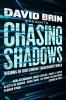 ,Chasing Shadows