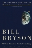 Bryson, Bill,A Short History of Nearly Everything
