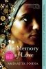 Forna, Aminatta,The Memory of Love