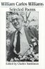 Williams, William Carlos,Selected Poems