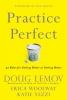Lemov, Doug,Practice Perfect