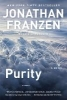 Jonathan Franzen,Purity