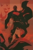 Azzarello, Brian,Absolute Superman - For Tomorrow