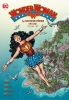 Perez, George,Wonder Woman Omnibus 2