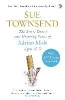 Sue Townsend,The Secret Diary & Growing Pains of Adrian Mole Aged 13 3/4