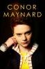 Maynard, Conor,Conor Maynard