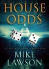 Lawson, Mike,House Odds