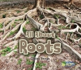 Throp, Claire,All about Roots