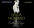 Howard, Linda,The Cutting Edge