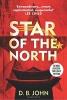 D.B.  John,JOHN*STAR OF THE NORTH