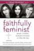 ,Faithfully Feminist
