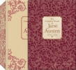 Austen Jane,Complete Novels of Jane Austen