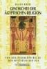 Koch, Klaus,Geschichte der ägyptischen Religion