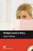 Fielding, Helen,Bridget Jones