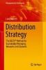 Livio Moretti,Distribution Strategy
