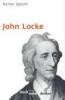 Specht, Rainer,John Locke