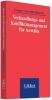 Greger, Reinhard,Verhandlungs- und Konfliktmanagement für Anwälte