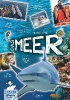 Gehrmann, Alva,Explorer, Band 8: Das Meer