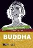 Tezuka, Osamu,Buddha, Band 8