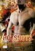 Andre, Bella,Hotshots - Firefighters. Verhängnisvolle Wahrheit