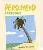 Perscheid, Martin,Angeber der Karibik