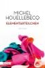 Houellebecq, Michel,Elementarteilchen