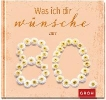GROH Verlag,Was ich dir wünsche zum 80.